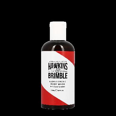 Hawkins & Brimble Body Wash 250ml