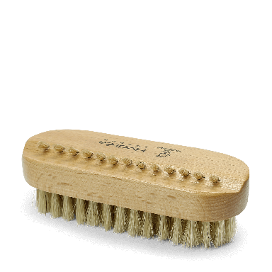 Hydrea London Wooden Nail Brush