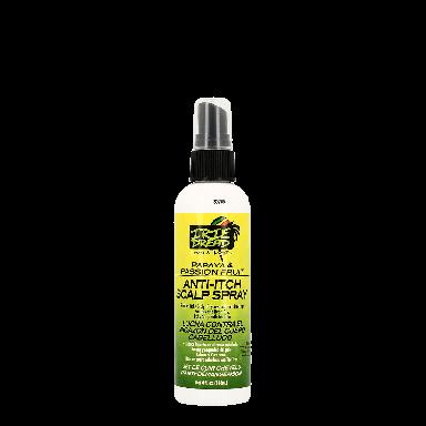 Irie Dread Anti Itch Scalp Spray 118ml