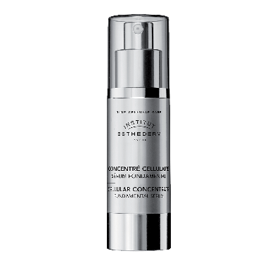 Institut Esthederm Cellular Concentrate Fundamental Serum 30ml