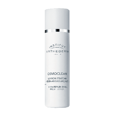 Institut Esthederm Osmoclean Hydra-Replenishing Fresh Lotion 200ml
