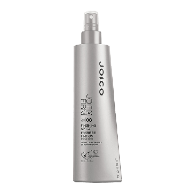 Joico Joifix Firm Finishing Spray 08 300ml