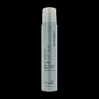 Joico Texture Boost Dry Spray Wax 02 125ml