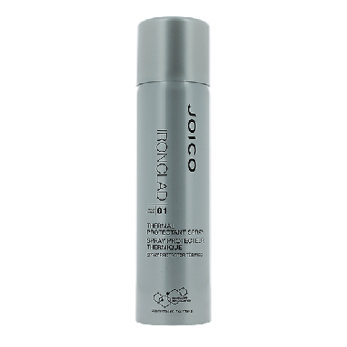 Joico IronClad Thermal Protectant Spray 01 233ml