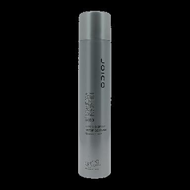 Joico Design Works Shaping Spray 03 300ml