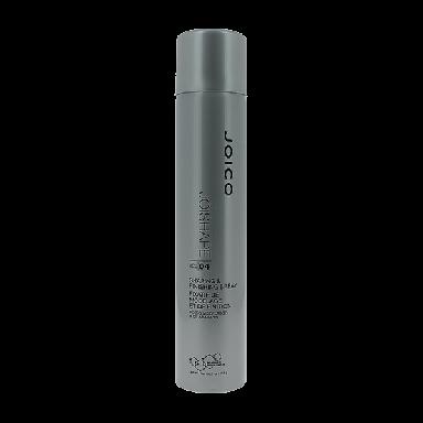 Joico Joishape Shaping & Finishing Spray 04 300ml