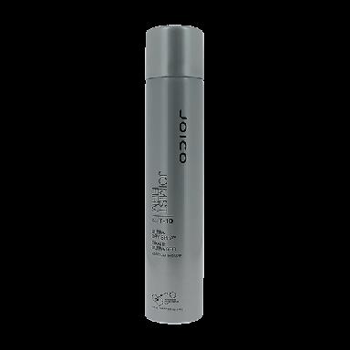 Joico Joimist Firm Ultra Dry Spray 7-10 350ml