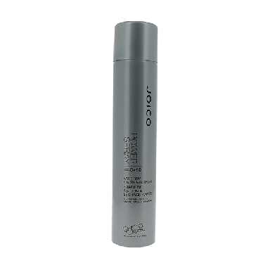 Joico Power Spray Fast-Dry Finishing Spray 8-10 300ml