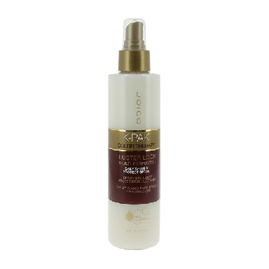 Joico K-Pak Color Therapy Daily Shine & Protect Spray 200ml