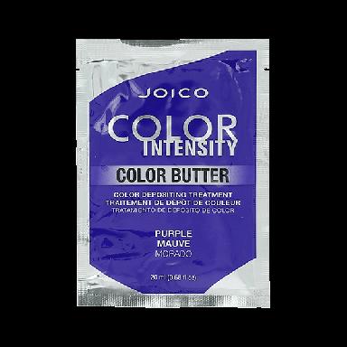 Joico Color Intensity Color Butter Purple 20ml