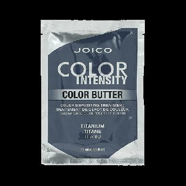 Joico Color Intensity Color Butter Titanium 20ml