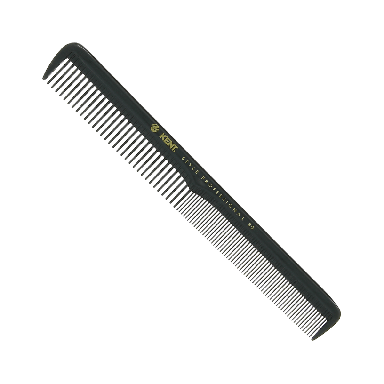 Kent Style Professional 80 Comb