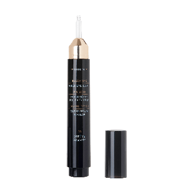 Korres Black Pine 3D Sculpting Firming & Lifting Super Eye Serum 15ml