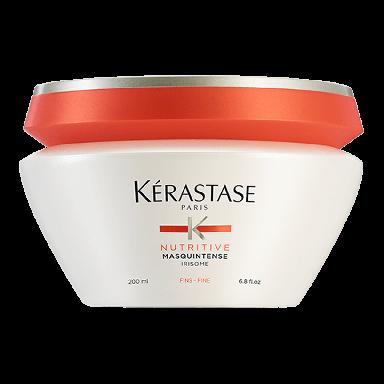 Kérastase Nutritive Masquintense For Fine Hair 200ml