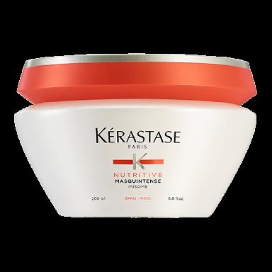 Kérastase Nutritive Masquintense For Thick Hair 200ml