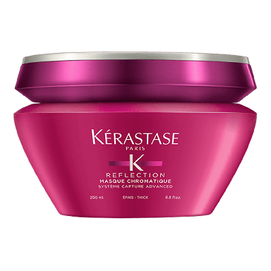 Kérastase Reflection Masque Chromatique Thick Hair 200ml