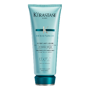 Kérastase Resistance Ciment Anti-Usure Anti-Breakage Cream 200ml