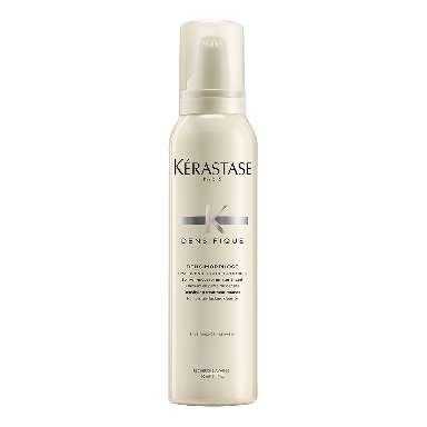 Kérastase Densifique Densimorphose Densifying Treatment 150ml
