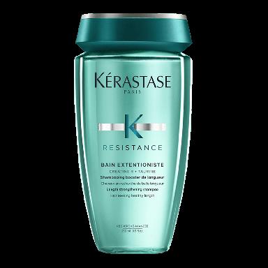 Kérastase Resistance Bain Extentioniste Strengthening Shampoo 250ml