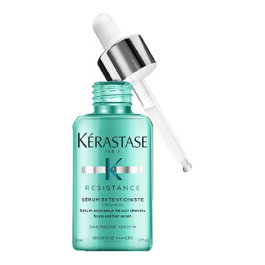 Kérastase Resistance Serum Extentioniste Scalp and Hair Serum 50ml