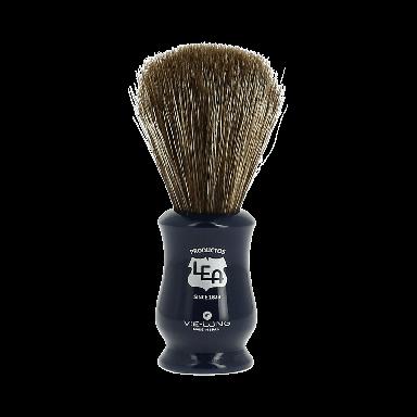 Lea Classic Horse Hair Shaving Brush