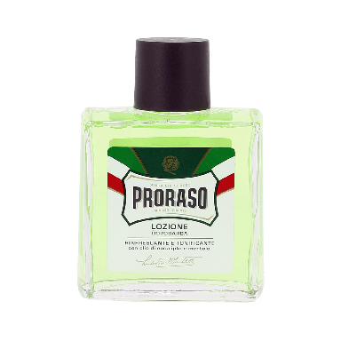Proraso Italian After Shave Lotion Refreshing 100ml