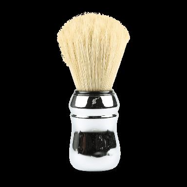 Proraso Italian Shaving Brush