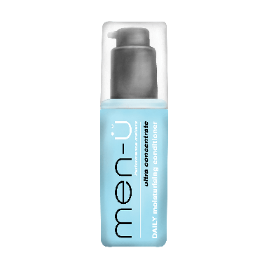 Men-U Daily Moisturising Conditioner 100ml