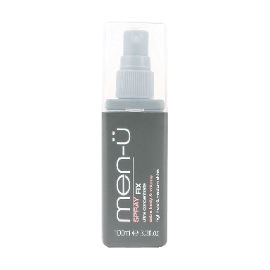 Men-U Spray Fix 100ml