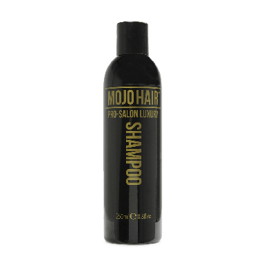 MOJO Hair Luxury Shampoo 250ml