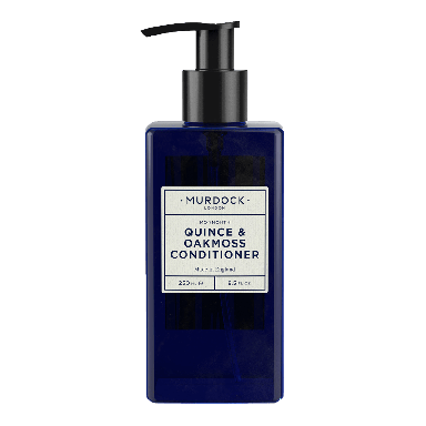 Murdock Qince & Oakmoss Conditioner 250ml