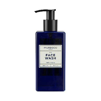 Murdock Face Wash 250ml
