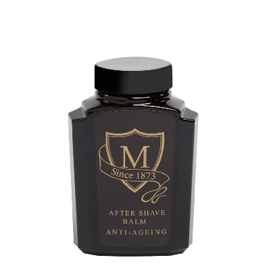 Morgan's Anti-Ageing After Shave Balm 125ml