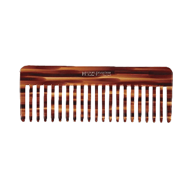Mason Pearson C7 Rake Comb
