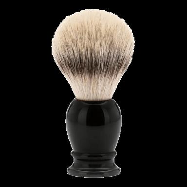 MUHLE 33K256 Classic Large Silvertip Fibre Shaving Brush