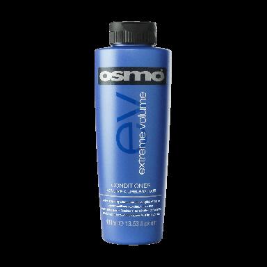 Osmo Extreme Volume Conditioner 400ml