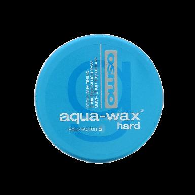Osmo Aqua-Wax Hard 100ml