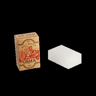 Osma Alum Block 75g