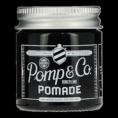 Pomp & Co Pomade 1oz/ 28ml