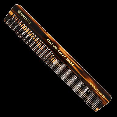 Pomp & Co Military Comb