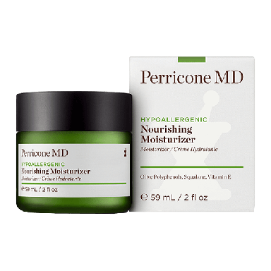 Perricone MD Hypoallergenic Nourishing Moisturizer 59ml