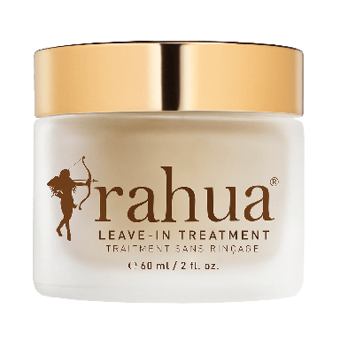Rahua Leave-In Treatment 60ml