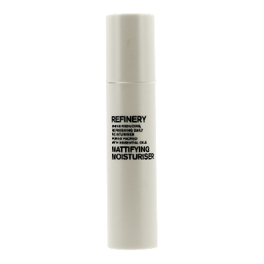 Refinery Mattifying Moisturiser 50ml