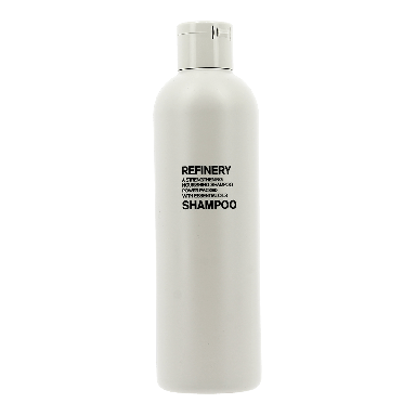 Refinery Shampoo 300ml