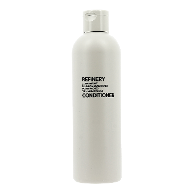 Refinery Conditioner 300ml