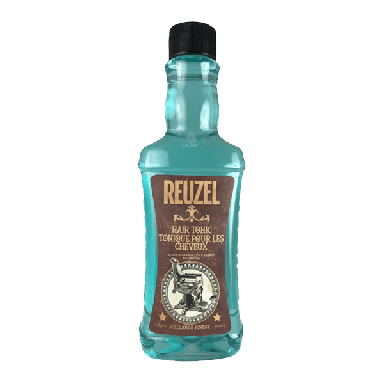 Reuzel Hair Tonic 500ml
