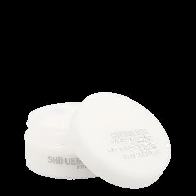 Shu Uemura Cotton Uzu Flexible Cream 75ml