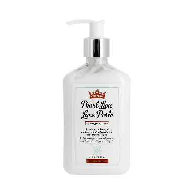 Shaveworks Pearl Luxe Body Lotion 248ml