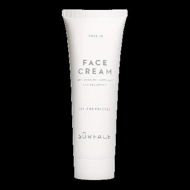 Surface Face Cream 50ml