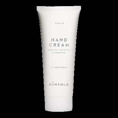 Surface Hand Cream 75ml